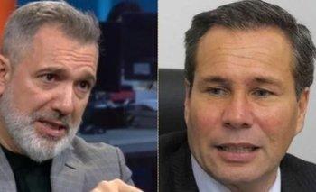 Nisman: Duggan humilló a TN en el rating  | Rating