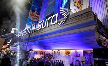 Lo mejor del teatro independiente llega a la calle Corrientes | Teatro