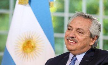 Alberto, a suerte y verdad con la deuda externa | El gobierno y un angosto camino