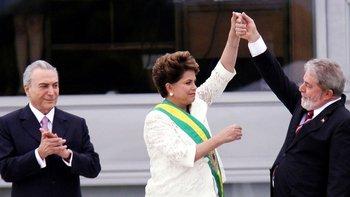 Latinoamérica estará presente en los premios Oscar | Cine