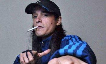 La particular iniciativa política del cantante de Mala Fama | Cumbia