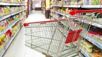 Récord histórico: la inflación de 2019 fue del 53,8% | Inflación