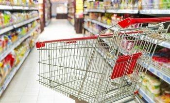 La inflación en enero fue del 2,3% | Indec