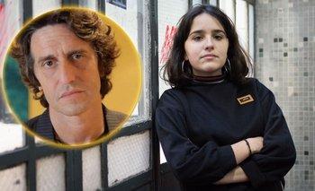 Ofelia criticó a Diego Peretti por defender a Pablo Rago | Pablo rago