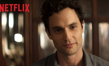 Netflix lo hizo: Sacó un video de You subtitulado en criollo | You