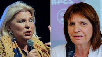 AMIA, DAIA y familiares de Nisman no irán al acto | Se alejan de carrió