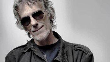 Spinetta eterno: saldrá un álbum póstumo con temas inéditos | Luis alberto spinetta