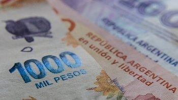 ¿Cómo funciona el nuevo plazo fijo UVA del Gobierno? | Inflación