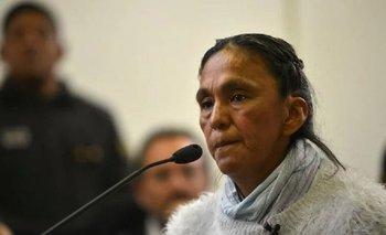 Sala denunció que Jujuy no pasa las cifras reales de COVID-19 | Coronavirus en argentina