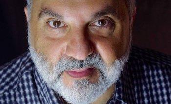 Renunció el director del Teatro Cervantes | Alejandro tantanian