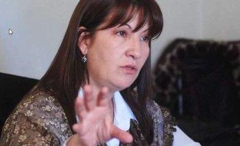 Falleció Pilar Gómez, ex intendenta neuquina del MPN | Pilar gómez