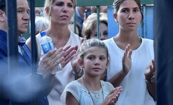 Cómo viven las hijas de Nisman a 5 años de su muerte | Alberto nisman