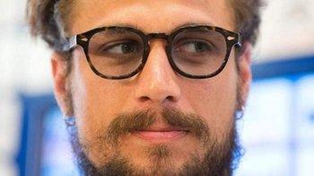 Grave lesión de Daniel Osvaldo en Banfield | Superliga argentina