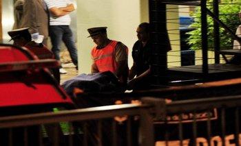 Destacado perito criticó estudio de Gendarmería | Caso nisman
