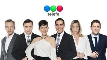 Un importante periodista deja Telefe | Televisión