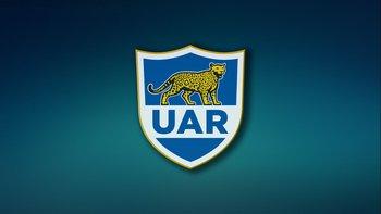 Lamentable postura de UAR por el asesinato en Gesell   Rugbiers