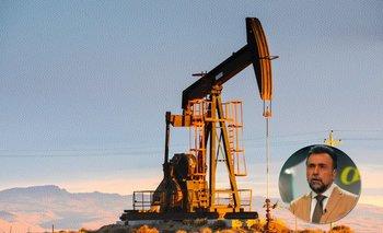 El dato de Navarro: Alberto y los millones del petróleo | Roberto navarro