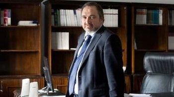 Fiscal de la UFI AMIA aseguró que la AFI sigue en el caso    Atentado a la amia