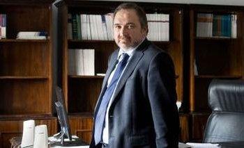 Fiscal de la UFI AMIA aseguró que la AFI sigue en el caso  | Atentado a la amia