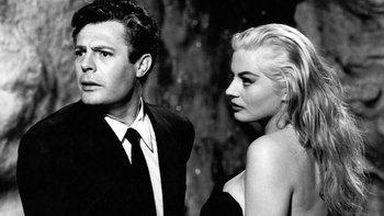 El CCK celebra los 100 años del nacimiento de Fellini | Cine