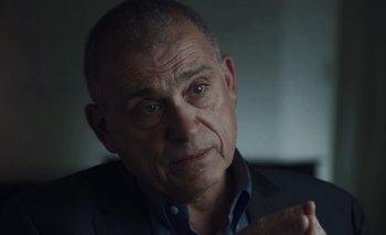 Netflix quiere a Stiuso como asesor de una de sus series