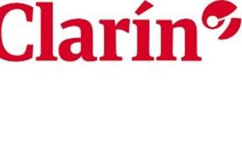 El polémico título de Clarín que generó repudio | Clarín