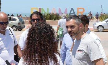 ARBA refuerza sus controles para el verano 2020 | Costa atlántica