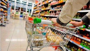 Aumentos de hasta 20% por fuera de Precios Cuidados | Inflación