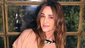 ¿Qué figura de Tinelli reemplazará a Vero Lozano? | Televisión