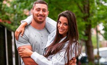 Instagramer y pareja de un Puma levantó polémica por los rugbiers | Crimen en gesell