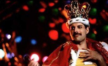 El regalo que cualquier fan de Queen querría tener | De colección