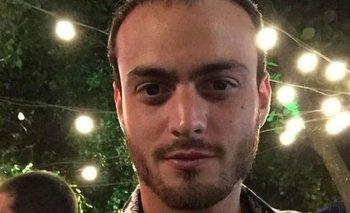 Otro joven agredido en Villa Gesell: fue apuñalado | Más violencia