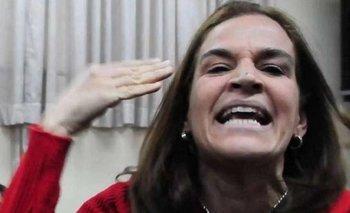 Pando defendió a los rugbiers después del crimen de Gesell  | Cecilia pando