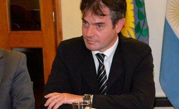 Fiscal del caso comprometió aun más a los rugbiers | Crimen en gesell