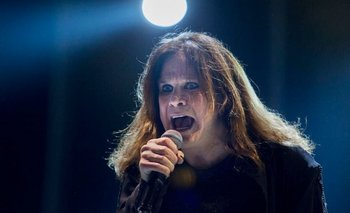 La dolorosa confesión de Ozzy Osbourne sobre su enfermedad | Música