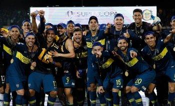 Una estrella de Boca pidió justicia por Fernando Báez Sosa | Crimen en gesell