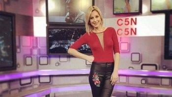 Mariela Fernández contó por primera vez su internación | Televisión