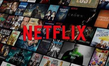 Estrenos y regresos: todo lo que llega a Netflix en febrero | Cine