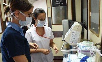 El Gobierno desmintió una emergencia en infectología   Salud
