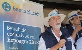 La estructura de Vicentín para defraudar al Banco Nación | Vicentin
