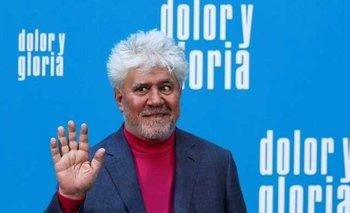 ¿Qué influencias musicales usa Pedro Almodóvar en su cine? | Cine