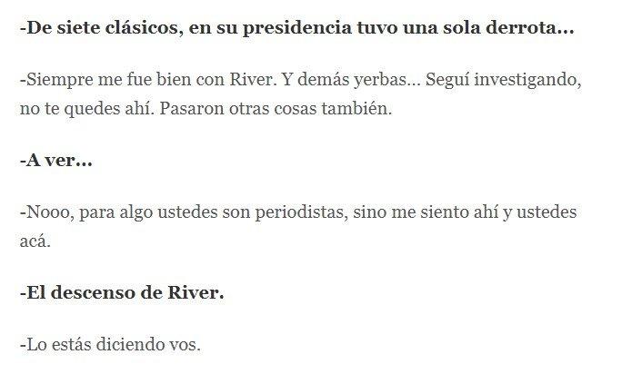 Los convocados de Godoy Cruz para recibir a River
