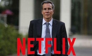 Contundente declaración del director de la serie de Nisman | Netflix