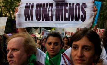 El proceso exprés contra la violencia de género en San Juan | Comenzó a implementarse esta semana