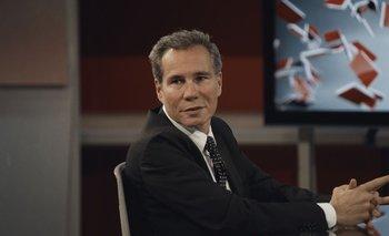 Los errores que cometió Gendarmería en la pericia | La muerte de nisman