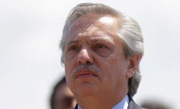 Urgente: Alberto subirá las retenciones a la soja un 3% | Alberto presidente