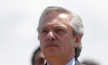 Los desafíos políticos después de la derrota del macrismo   Alberto presidente