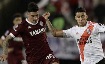 Secuestraron a un importante jugador de la Superliga | Secuestro express