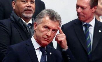 Macri apuesta al fracaso de Alberto y quiere copiar a CFK | Qué tiene en mente el ex presidente