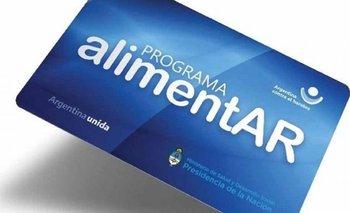 Clausuran dos comercios que cobraban recargo a las Alimentar | Argentina contra el hambre